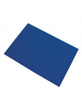 Capa dura para encadernação Tamanho Carta - Cor Azul Marinho